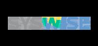 syswise logo