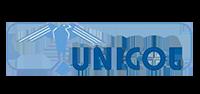 unicol
