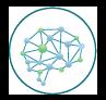 Qlik Sense associative engine index for agile exploration