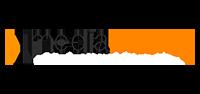 mediamatica logo