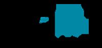 sgint logo