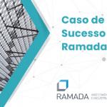 QlikView - Caso de sucesso Grupo Ramada